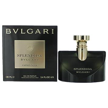 Bvlgari Splendida Jasmin Noir Eau De Parfum for Women, 100 ml   Amazon.co.uk  Beauty c3d414d5fce