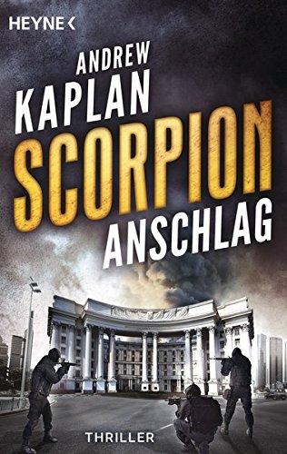 scorpion-anschlag-thriller-scorpion-serie-band-2