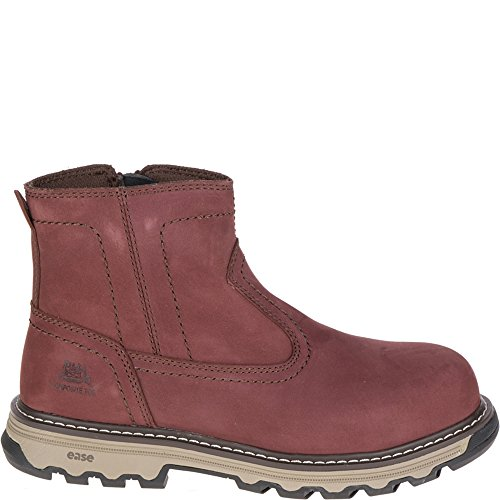 Caterpillar Sable Toe Fragment Nano Construction Women's and Tater Industrial Shoe rfRAr4n