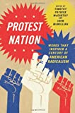 Protest Nation, , 1595585044