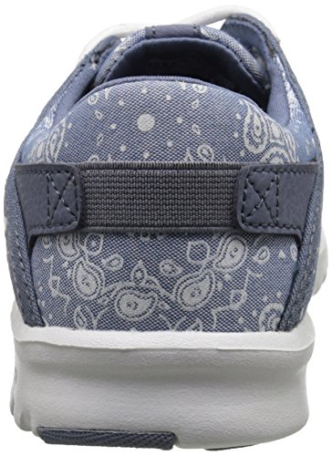 Scout Stone Women's Etnies Trainers Top Low fwxCXq