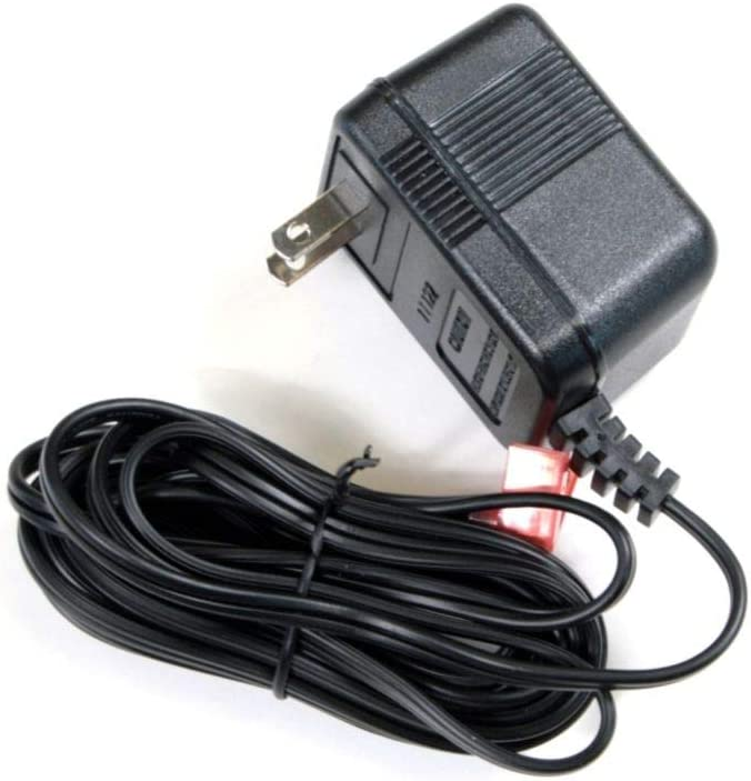 GE WS26X10013 Transformer with Power Cord