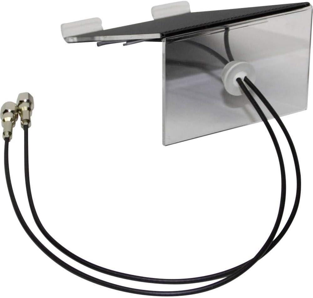 Wittenberg HPB 1 Handy Power-Box Antennenkoppler