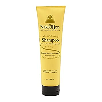 naked-bee-shampoo
