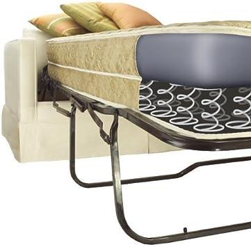 Amazon Com Twin Size Air Dream Sleeper Sofa Replacement Mattress