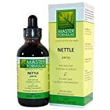 Nettle - 3.38oz Herbal Tincture