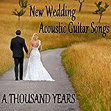 Acoustic Songs - Best Reviews Guide