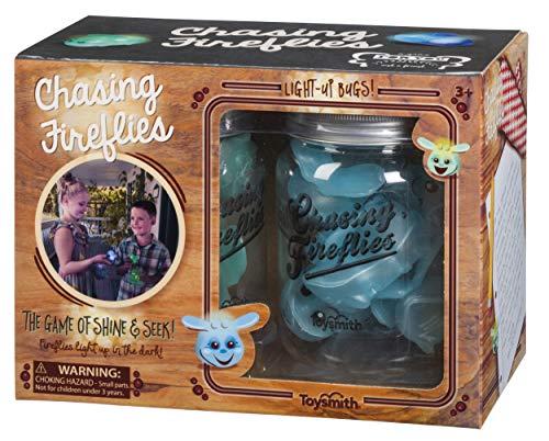Toysmith Chasing Fireflies Kids Game]()