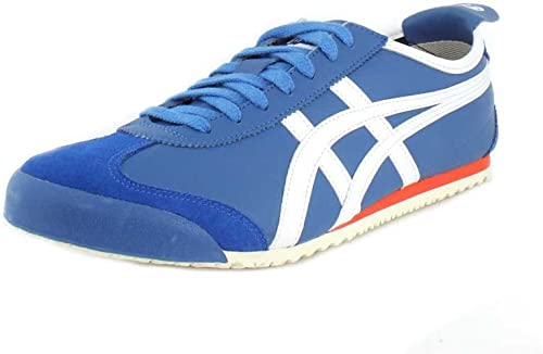 onitsuka tiger mexico 66 shoes review pdf que es