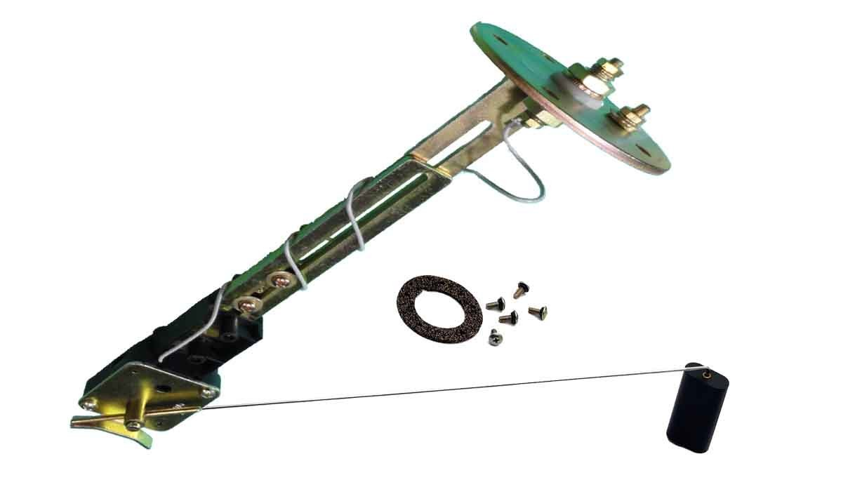 Classic Instruments SN38 0-90 ohm Range Fuel Level Sending Unit