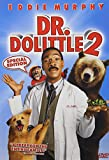 Dr Dolittle 2 (Widescreen Edition)