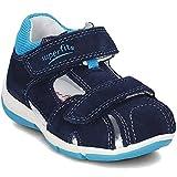 Superfit Freddy - 20014281 - Color Navy Blue - Size: 26.0 EUR