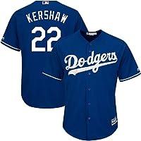 YQSB Camiseta Deportiva Baseball Jersey Grandes Ligas