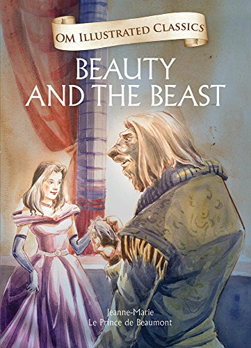 beauty and the beast beaumont