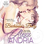 The Buchanan's Baby: Bought By The Billionaire Brothers (Billionaire Romance) | Alexx Andria