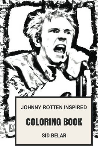 johnny-rotten-inspired-coloring-book-the-sex-pistols-frontman-and-the-icon-of-british-punk-culture-i
