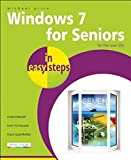 Windows 7 for Seniors in Easy Steps