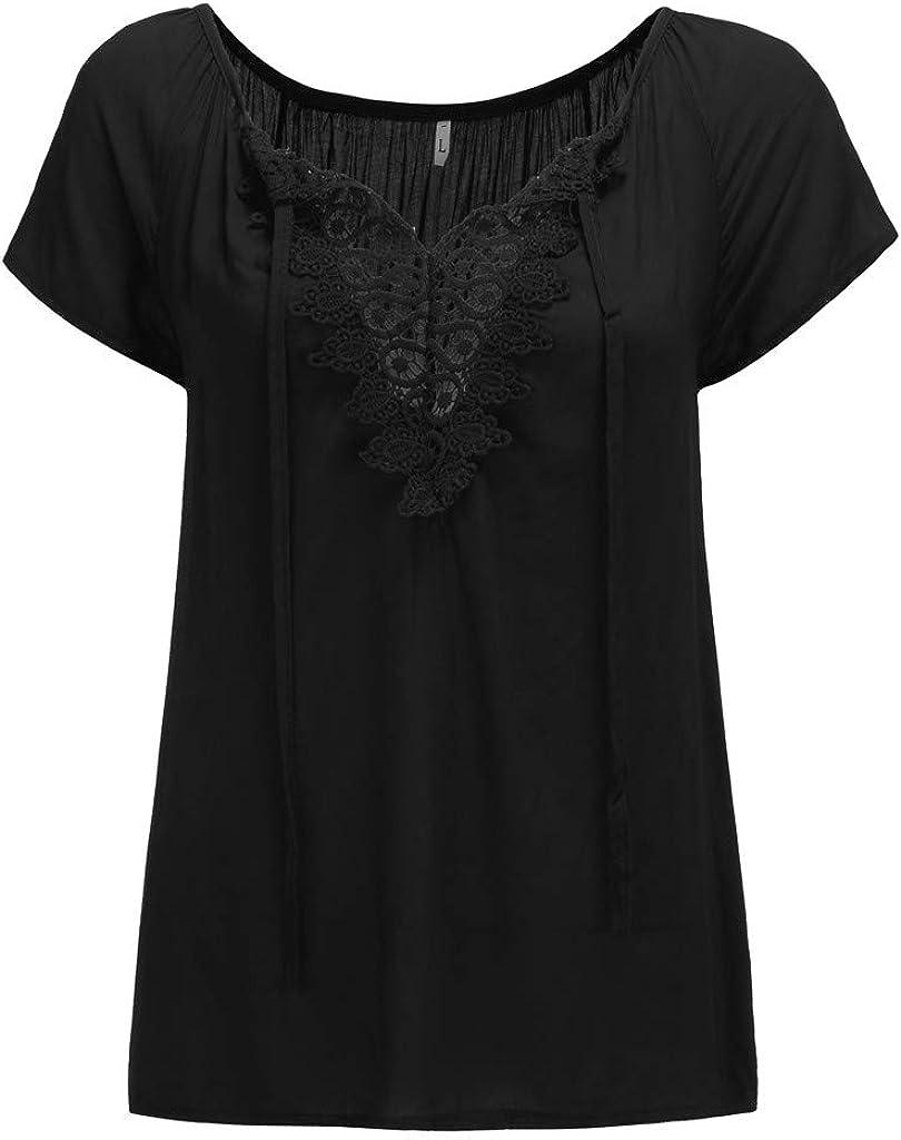 LEXUPA Women Summer Sleeveless Cotton Linen Casual Tops Dress Beach Dress
