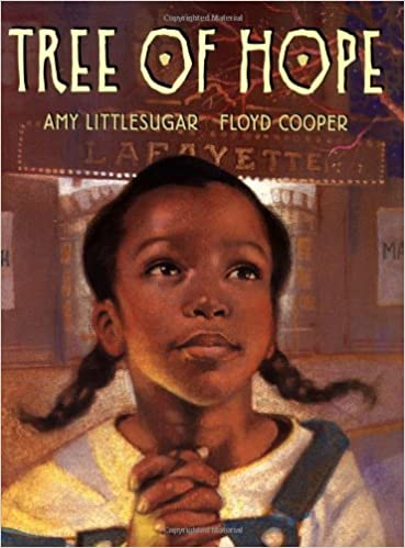 Download online Tree of Hope PDF