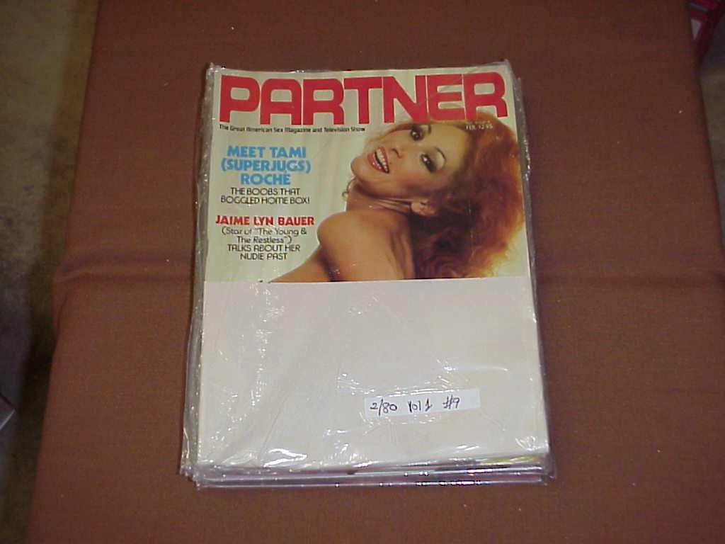 Panties Claudia Schiffer GER 1997 nudes (11 fotos) Porno, Instagram, butt