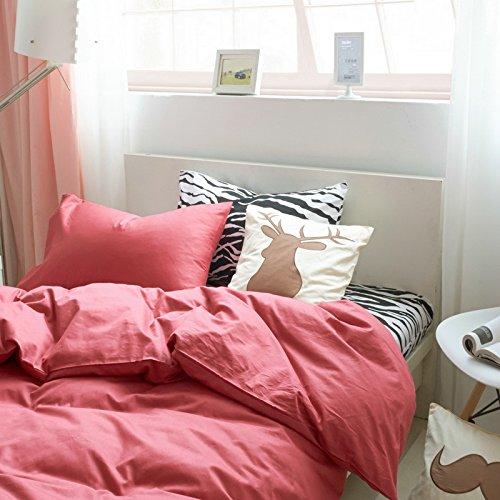 I love zebra wine zebra print bedding kids bedding teens bedding animal print bedding duvet - Teen cheetah bedding ...