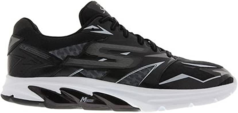 Skechers Go Run Strada - Zapatillas de Running para Hombre, Color ...