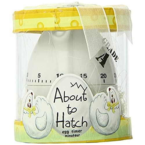 Baby Shower Prizes For Game Winners Amazon