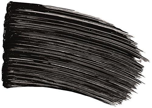 LOral-Paris-Voluminous-Superstar-Waterproof-Mascara-Blackest-Black-04-fl-oz