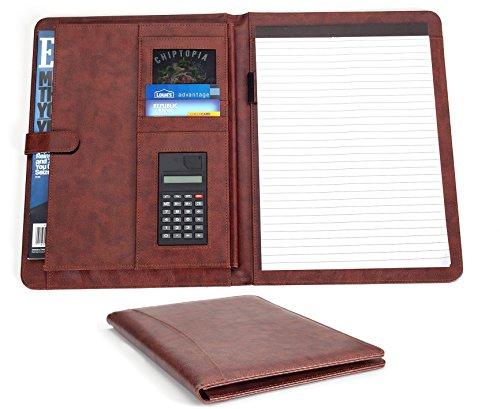 Bag Weight Calculator - 1