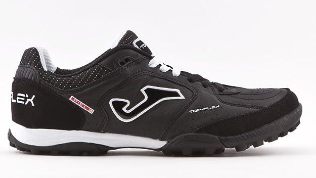 Joma - Zapatillas de fútbol sala para hombre: Amazon.es: Zapatos y complementos