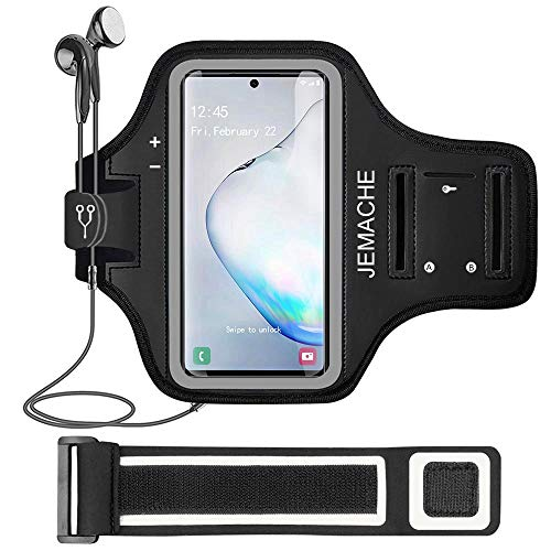 JEMACHE Resistant Otterbox Defender Lifeproof product image