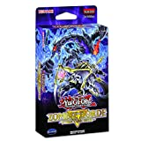 Yu-Gi-Oh! YUGIOH Zombie Horde Structure Deck, Small