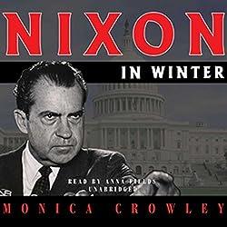 Nixon in Winter