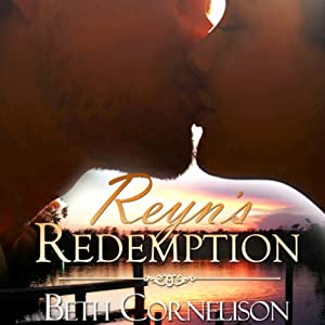 Reyn's Redemption Audiobook
