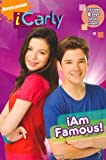 I am Famous (iCarly) by Nickelodeon (2010-04-01)
