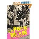 LA Punk Rocker