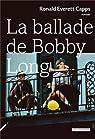 La ballade de Bobby Long par Capps