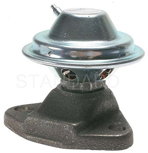 Standard Motor Products VS53T A//C EGR Valve Control Switch