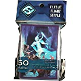 Art Sleeves Pack: Tomb of Ice