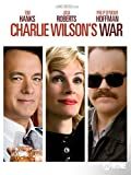 DVD : Charlie Wilson's War