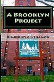 A Brooklyn Project, Ms Kimberley Celeste Penamon, 1494950626