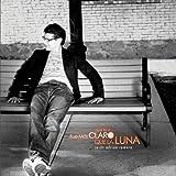 Ayer Te Vi Fue Mas Claro Que La Luna by Jesus Adrian Romero (2005) Audio CD