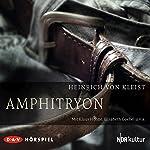 Amphitryon | Heinrich von Kleist