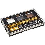 Tamiya USA TAM87080 Weathering Pastel Set B