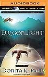 DragonLight (DragonKeeper Chronicles)