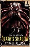 Death's Shadow, Darren Shan, 0316003824