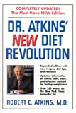 Dr. Atkins' Revised Diet Package: The Any Diet