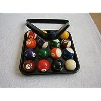 IQ Pool - Juego de bolas de billar