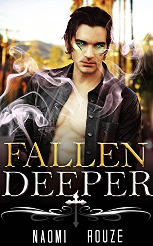 Fallen Deeper