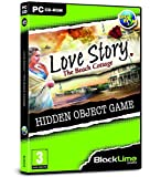 Love Story 2: The Beach Cottage (PC CD) (UK IMPORT)